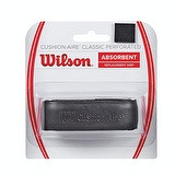 Wilson Replacement Grip- Cushion-Aire Classic Perforated-Black