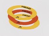 Head QST Ring Targets