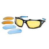 Viking Platform Tennis Ultra Eyewear-Medium
