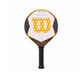 Wilson Steam Lite Platform Tennis Paddle