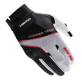 Head Amp Pro CT Left Hand Racquetball Glove