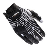 Head Ballistic CT Left Hand Racquetball Glove
