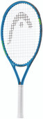 Head Speed 25 Junior Tennis Racquet 2017