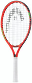 Head Speed 21 Junior Tennis Racquet-2017