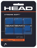 Head Xtreme Soft Overgrip-Blue