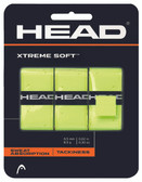 Head Xtreme Soft Overgrip-Yellow