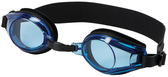 Leader Castaway Swimming Goggles - Blue/Black