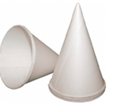 Igloo Water Cooler Cone Cups (5000 cups per case)