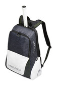 Head Djokovic Backpack Tennis Bag