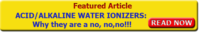 acid-alkaline-ionizers-article-banner.png