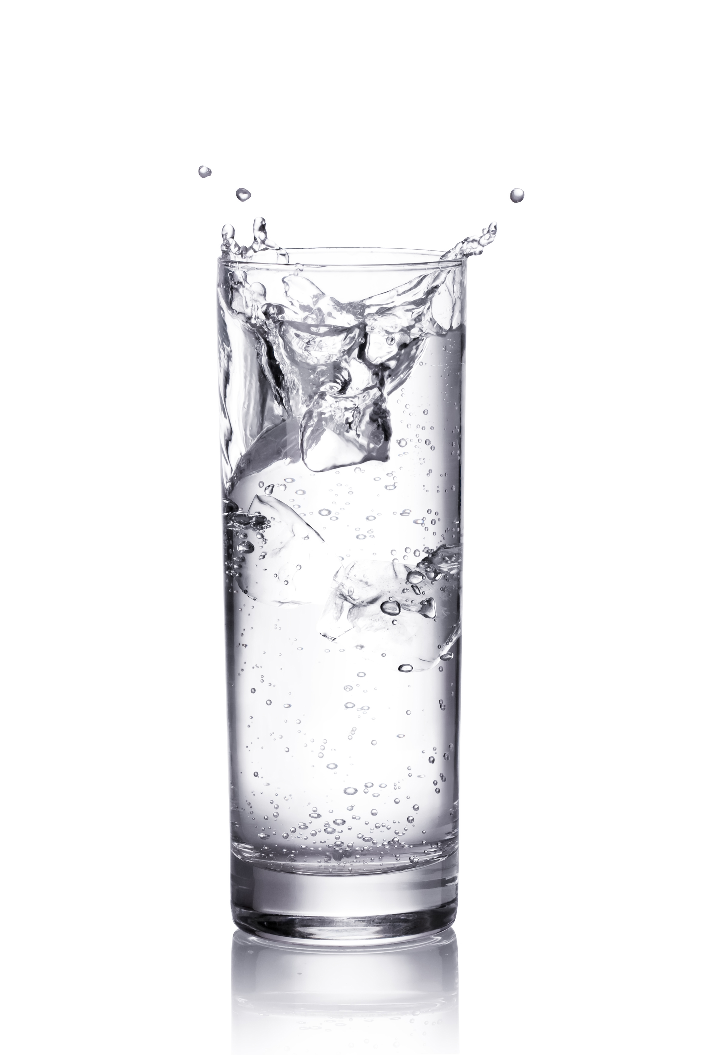 glass-of-water-2.jpg