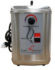 Little Gourmet Premium Hot Water Dispenser (RO Rated)