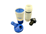 "Ewater ""On The Go"" Water Filtration Set"