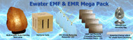 Ewater EMF & EMR Protection Mega Pack - ONLY 1 LEFT!