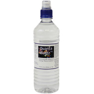 Quanta Water 16oz. Water Catalyst