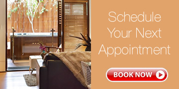 book-your-le-beau-appointment.jpg