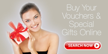 Le Beau Gifts & Vouchers