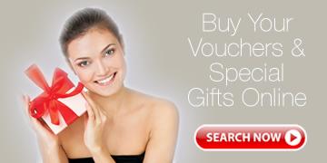 buy-le-beau-vouchers-gifts-online.jpg