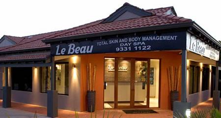 le-beau-day-spa-perth-salon.jpg