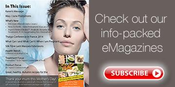 le-beau-emagazine-subscription.jpg