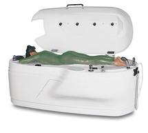 Hydro Tone - Body Treatment & Masage - 110 mins