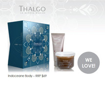 Thlago Indoceane Gift Pack - Save 50%