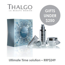 Thlago Ultimate Time Solution Gift Pack - Save 50%