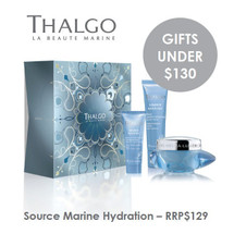 Thlago Source Marine Hydration Gift Pack - Save 50%