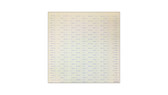 Teadit Style NA1080 Off-White Compressed Non-Asbestos SBR Gasket Sheet, Dimensions: Length: 62 Inches (157.48Cm), Width: 62 Inches (157.48Cm), Thickness: 1/64(0.015625) Inches (0.0396875Cm) Part Number: NA1080.01560x60