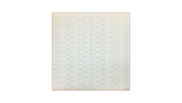 Teadit Style NA1080 Off-White Compressed Non-Asbestos SBR Gasket Sheet, Dimensions: Length: 62 Inches (157.48Cm), Width: 62 Inches (157.48Cm), Thickness: 3/32(0.09375) Inches (0.238125Cm) Part Number: NA1080.09360x60