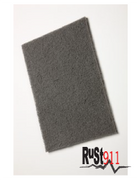 Light Duty Abrasive pad 6x9