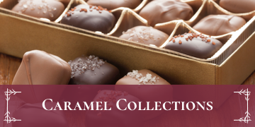Caramel Collections