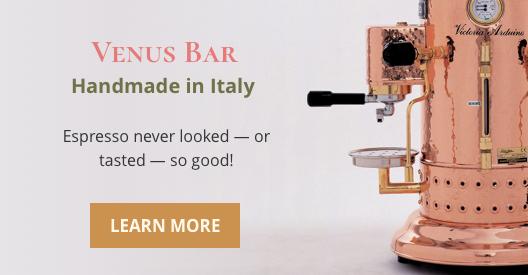 banner-venus-bar-new.png