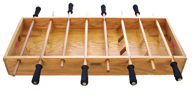 custom-made-toy-soccer-game-table.jpg