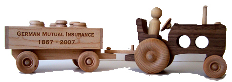 custom-made-toy-tractor-2.jpg