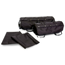 Fuel Pureformance Sandbag Training Set