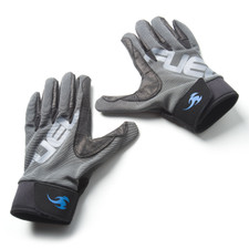 Fuel Pureformance Cross Training Gloves