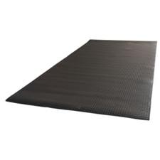 CAP Barbell Circle-textured Equipment Mat