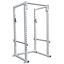 Legend Fitness Varsity Power Rack