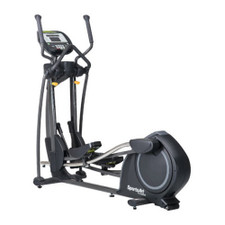 SportsArt Elliptical E835