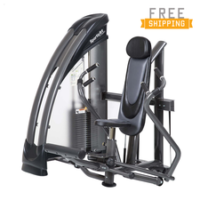 SportsArt S915 Independent Chest Press