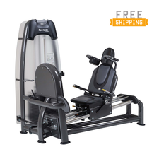 SportsArt Horizontal Leg Press S956