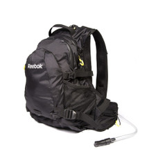Reebok Endurance Hydration Backpack, 27 L