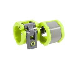 Lock-Jaw HEX, Green