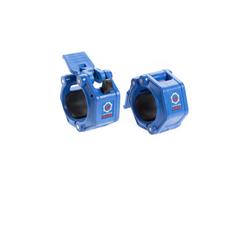 Lock-Jaw PRO 2, Blue