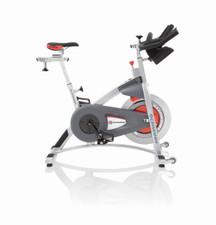 Schwinn AC Sport Bike