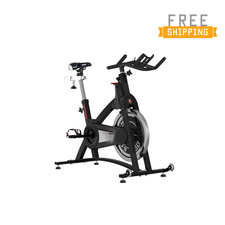 Schwinn IC Pro20 Indoor Cycle