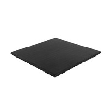 Ecore Ultra Tile Basic Black
