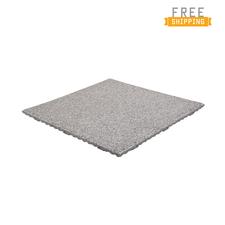 Ecore Ultra Tile 10% Steel Appeal