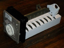GENERAL ELECTRIC ICEMAKER WR30X10039  NEW OEM